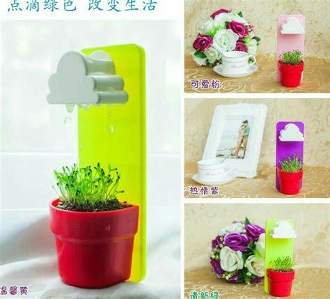jual beli tanaman gantung hias peralatan dekorasi