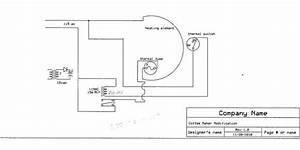 Solved  Black  U0026 Decker Coffee Maker De755b