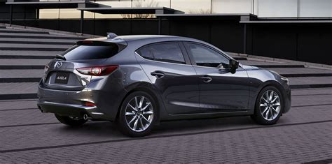 mazda car sales 2016 2016 mazda 3 facelift goes official australian debut