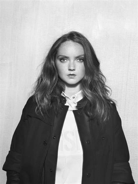 lily kate cole lily cole model profile photos latest news