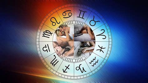 Vas Horoskop by Znate Li Kakvi Ste U Ljubavi Va紂 Horoskopski Znak Vas
