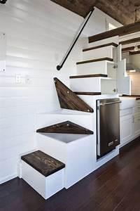 Tiny House Bedroom Loft Ideas Savae org