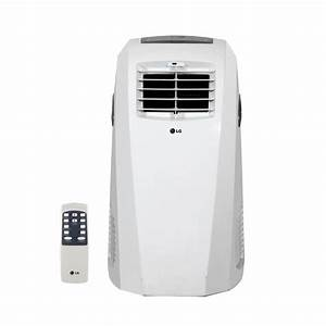 Arctic King 10000 Btu Portable Air Conditioner Manual