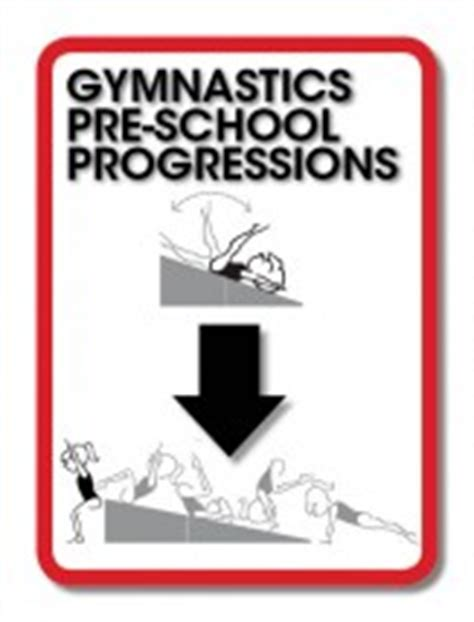 gymnastics pre school progressions gymtastics gymtools 897 | PreschoolProgressons r
