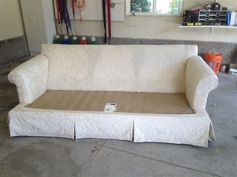 how to buy a sofa the sewing nerd slipcovers couch slipcover