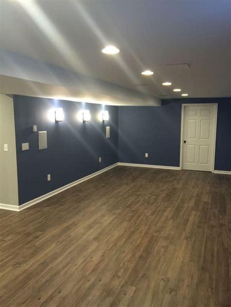 fix remodeling easton pa    basement