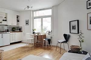 Déco Scandinave Blog : studio la d coration scandinave ~ Melissatoandfro.com Idées de Décoration