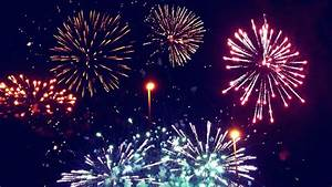 {2017}* Happy {Deepavali}* Diwali Fire Crackers Images ...