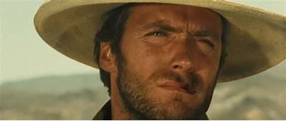 Ugly Bad 1966 Clint Eastwood Fanpop Title