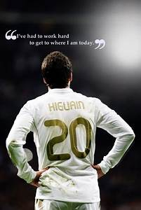 Quotes about Real Madrid (73 quotes)