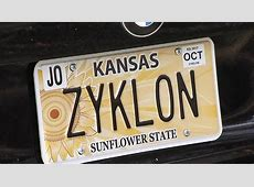 BMW with license plate 'Zyklon' offends residents WTVRcom