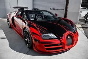 Bugatti Photos  Informations  Articles