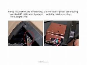 How To Install Bmw X1 Gps Navigation Unit
