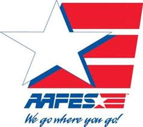 Aafes To Pay .8 Million To Settle Post Allowance Claims