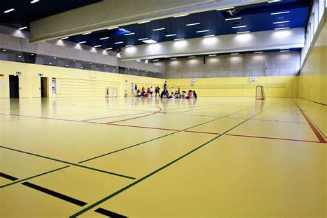 salle de sport 20 sols sportifs gymnases salles de sports 20 42mpa