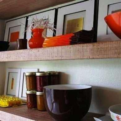 installing  shelf bob villa site ideas shelf makeover