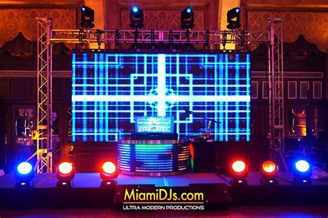 miami dj services miami djs miami dj miami wedding djs miami event productions best