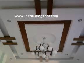 dã coration plafond mariage indogate photo cuisine moderne maroc