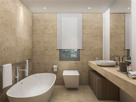modern bathroom wall panels   home interior