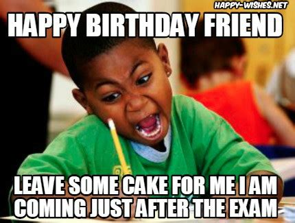 Best Friend Happy Birthday Meme - happy birthday wishes for best friend quotes images memes happy wishes