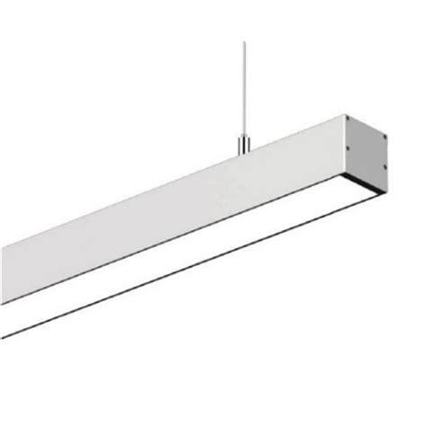 Linear Pendant Light Fixtures linear pendant light fixtures thetastingroomnyc