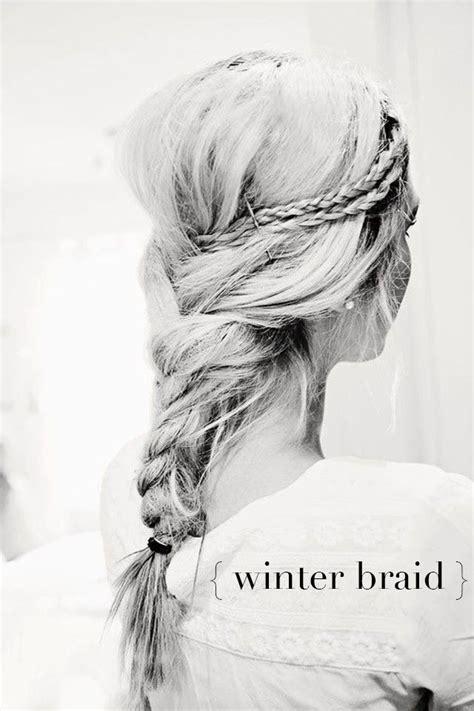 winter braids hairstyles 15 trendy braided hairstyles popular haircuts