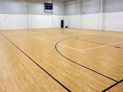 rubber flooring bunnings your new floor