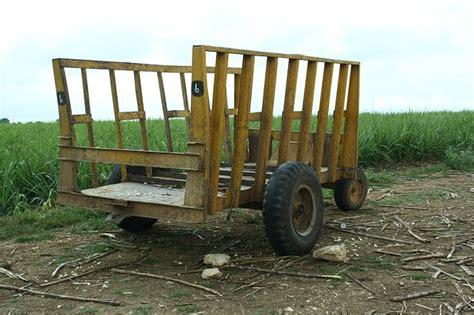 bollerwagen bauen bollerwagen selber bauen