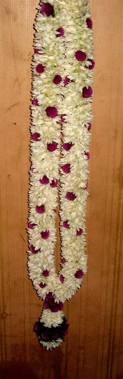 indian wedding garlands images  pinterest