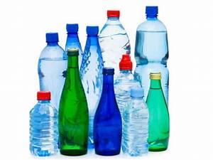 Kann Farbe Schlecht Werden : kann mineralwasser schlecht werden eat smarter ~ Watch28wear.com Haus und Dekorationen