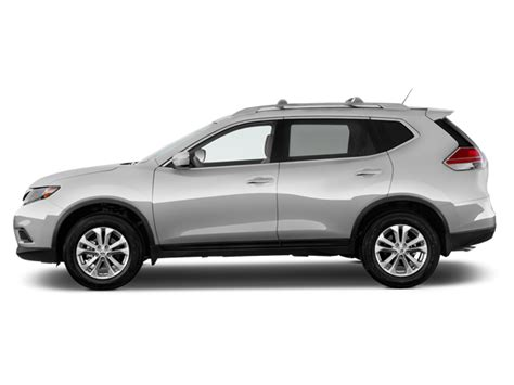 nissan rogue specifications car specs auto