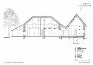 Dependance d une maison ctpaz solutions a la maison 12 for Attractive dependance d une maison 1 les nouvelles cabanes sortent du bois le labidees