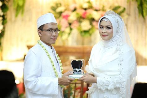 jasa foto wedding  kualitas terbaik rizqy agung