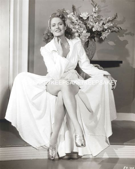 Actress Stephanie Bachelor Gown Wide Open Showing Off Her Legs 8x10 Photo Asb1 Ebay