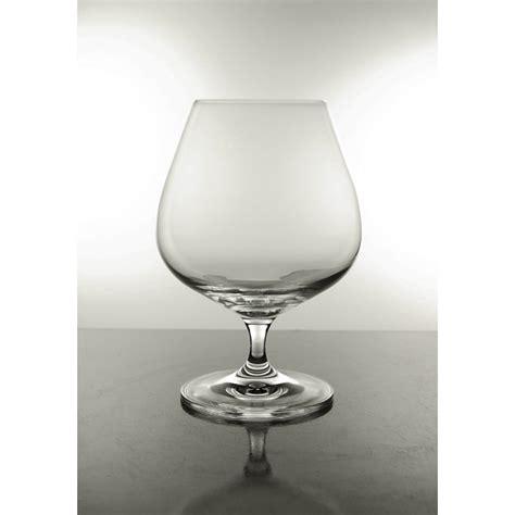 verre a cognac verres cristal cognac verre cognac degustation verre cognac grand cru cristal