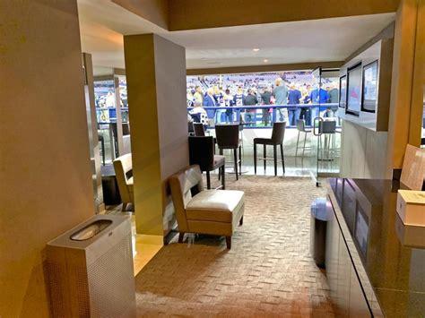 dallas cowboys suite rentals att stadium