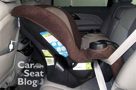 Diagram Parts Of A Car Seat Cosco Seat Auto Parts