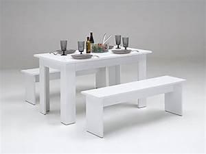 Küchentisch Mit Bank Und Stühlen : b nke und andere sofas couches von bega online kaufen bei m bel garten ~ Bigdaddyawards.com Haus und Dekorationen