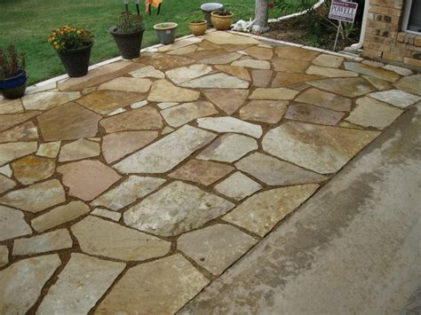 The Beautiful Of Gravel Patio Ideas For Your Yard — Colour. Vintage Patio Furniture Dallas. Jcp Patio Furniture Outlet. Lowes Patio Dining Sets Clearance. How To Build A Lattice Patio Cover. Patio Furniture Made In Quebec. Patio Furniture Supplies Fort Lauderdale. Patio Furniture Cover Sale. Patio Furniture For Sale Kijiji Winnipeg