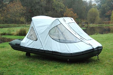 Bimini Boat Covers Uk by Bison Marine Bimini Cockpit Tent Canopy For Boat
