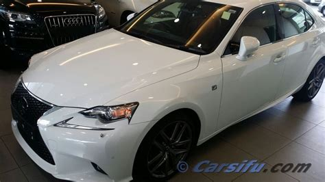 lexus is 250 red interior lexus is 250 white with red interior www indiepedia org