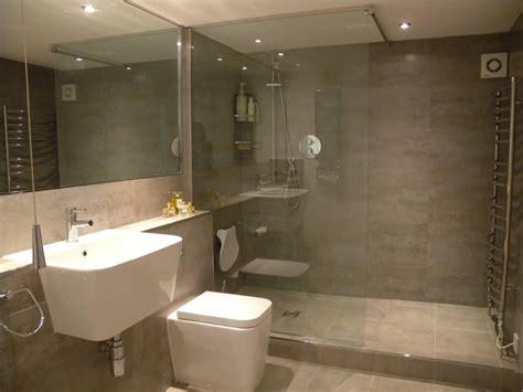 ideas for renovating small bathrooms shower room design ideas photos inspiration rightmove