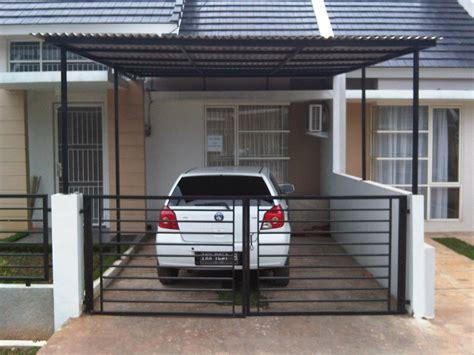 pintu kayu modern minimalis mewah desain rumah minimalis