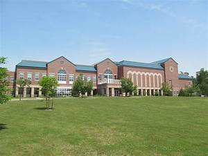 File Littleton High School  Littleton Ma Jpg