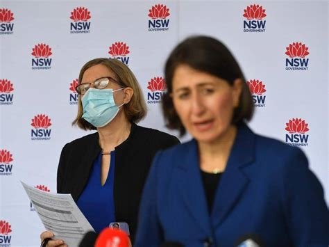 Jul 03, 2021 · the new cases take the outbreak tally to 261. NSW records three new local COVID-19 cases   Bega District ...