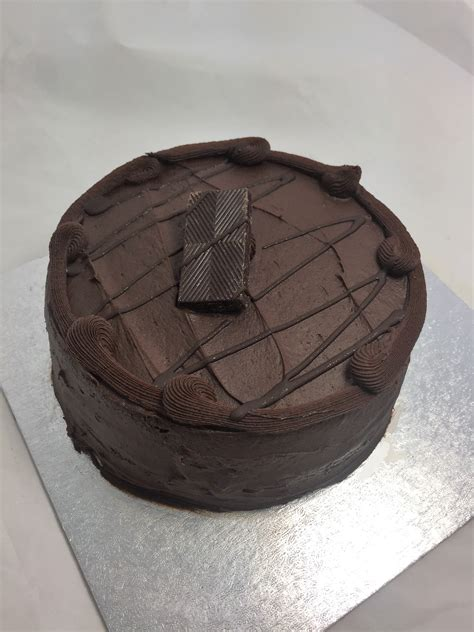 sainsburys birthday cakes   order cake image