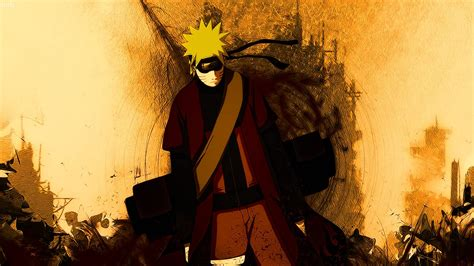 naruto wallpapers hd wallpaper cave