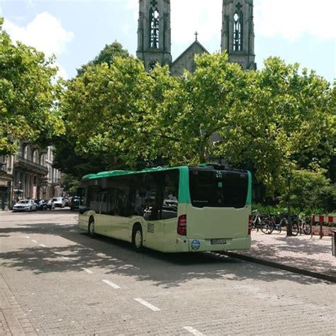 verkehr baden württemberg gratis busfahrten geht doch verkehr freie b 252 rger f 252 r