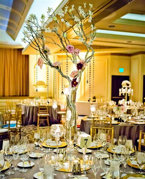 Elegant Wedding Reception Ideas. Wedding Invitations Wording Samples From Bride And Groom. Wedding Bells Vegas. Personalized Anchor Wedding Favors. Wedding Shoes With Pearls. Wedding Programs Diy Kits. Wedding Suits New York City. How To Write Wedding Invitations Plus One. Destination Wedding Invitations Timeline