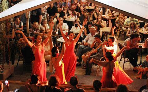festival arte flamenco sud ouest fr
